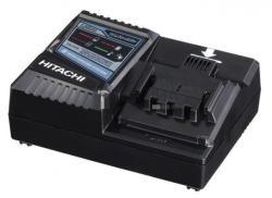 Hitachi UC36YRSLW0
