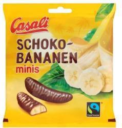 Casali Schoko-Bananen (125g)