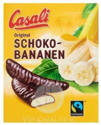 Casali Schoko-Bananen (150g)