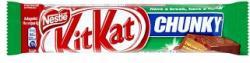 KitKat Chunky mogyorós krémmel tejcsokoládéban (42g)