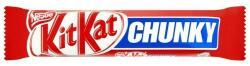 KitKat Chunky tejcsokoládéban (40g)