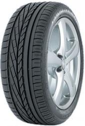 Goodyear Excellence 195/65 R15 91H