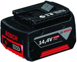 Bosch GBA 14.4V 4.0Ah M-C Li-Ion (1600Z00033)