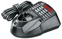 Bosch AL 1115 CV (1600Z0003P)