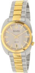 Bulova 98B272
