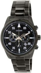 Citizen AN8095