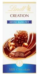 Lindt Creation Divine Hazelnut (100g)