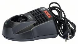 Bosch AL 1115 CV UK (2607225514)