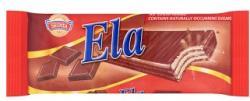 SEDITA Ela diabetikus csokoládés ostyaszelet (25g)