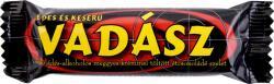 Vadász Csokoládés-meggyes étcsokoládé szelet (25g)