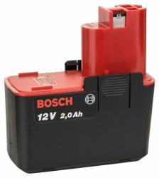 Bosch 12V 2.0Ah NiCd SD (2607335151)