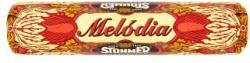 Stühmer Melódia étcsokoládés (38g)