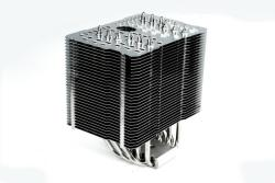Thermalright HR-02 (100700700)