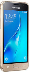 Samsung Galaxy J1 (2016) J120 Single