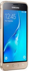 Samsung Galaxy J1 (2016) J120 Single