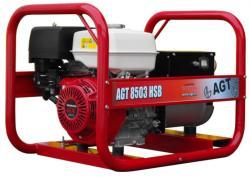 AGT 8503 HSBE R16