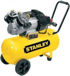 STANLEY DV/400/10/50