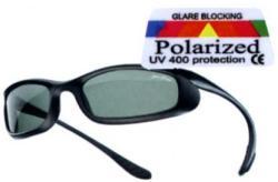 Balzer Polavision Venice