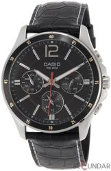 Casio MTP-1374L