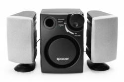 Spacer SPB-802 2.1