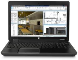 HP ZBook 15 G2 J8Z44ET