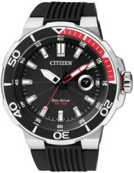 Citizen AW1420