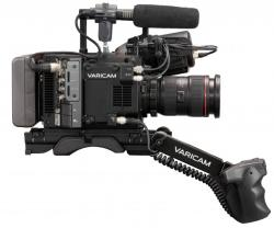 Panasonic VariCam LT ULTIMATE