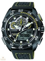 Citizen JW0125