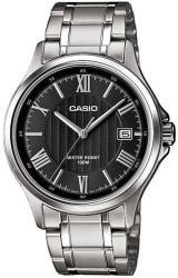 Casio MTP-1383D