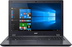Acer Aspire V5-591G-546P LIN NX.G5WEX.038