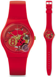 Swatch GR166