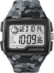 Timex TW4B030