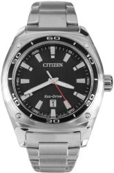 Citizen AW1040