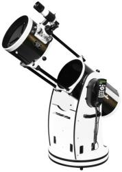 Sky-Watcher FlexTube Dobson 250/1200 BlackDiamond GoTo (21051)