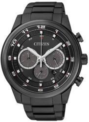 Citizen CA4035