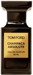 Tom Ford Private Blend - Champaca Absolute EDP 50ml Tester
