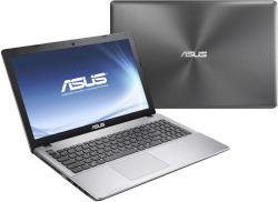 ASUS X550VX-XX037D