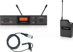 Audio-Technica ATW-2110a/P2