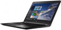 Lenovo ThinkPad P40 Yoga 20GQ0004RI