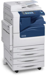Xerox WorkCentre 7220DN