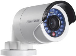 Hikvision DS-2CD2052WD-I
