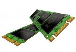 Samsung PM871A 256GB M.2 MZ-NLN256HMHQ