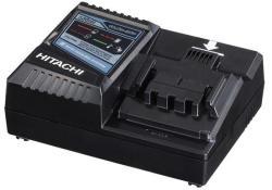 Hitachi UC36YRSL