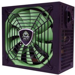 Keep Out FX700V2