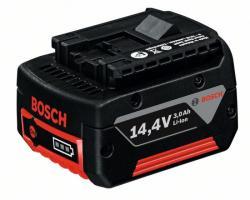 Bosch GBA 14.4V 3.0Ah Li-Ion M-C (1600Z00032)