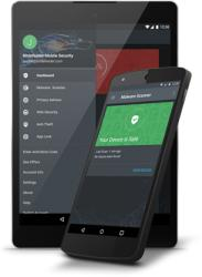 Bitdefender Mobile Security for Android (1 Device, 1 Year) EL11311001