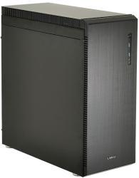 Lian Li PC-J60B