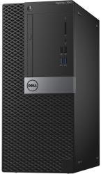 Dell OptiPlex 7040 MT N016O7040MT01