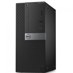 Dell OptiPlex 5040 MT N022O5040MT02