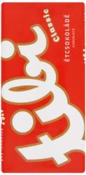 tibi Classic Étcsokoládé (90g)